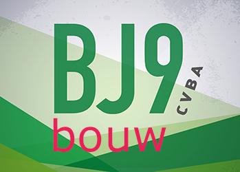 BJ9 Bouw
